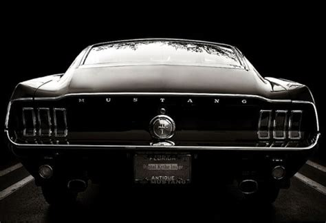 classic  mustang wallpapers  wow style