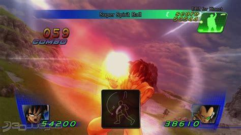 Resep bolu pandan jadul takaran gelas : Juegos Ps4 Kinect - E3 2013: PS4 vs Xbox One - ¿Qué juegos nos seducirán en ...