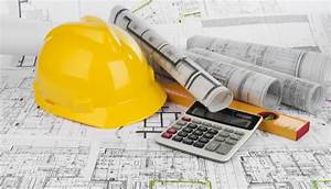 Construction Estimates and Estimating Cost of Construction ...