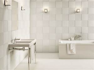 carrelage mur salle de bain design by phillipe sark With carrelage salle de bain mur