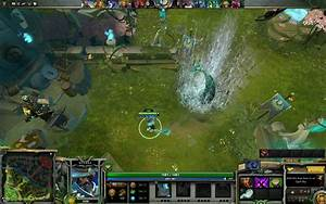 Kunkka39s New Immortal Sword Adds A Whale To His Torrent