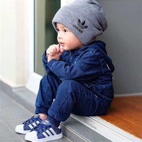 25+ best ideas about Adidas Baby on Pinterest | Cute baby ...
