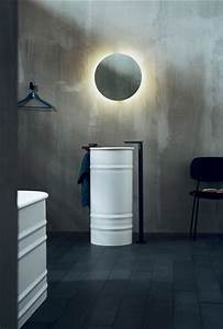 Agape Products Washbasins Vieques