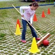 spiele für draußen kindergeburtstag bildergebnis f 252 r sommerfest kita spiele sommerfest spiele kinder spiele und
