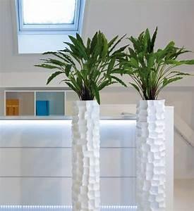 Bodenvase 80 Cm Hoch : bodenvase mosaic s ule wei im greenbop online shop kaufen ~ Bigdaddyawards.com Haus und Dekorationen