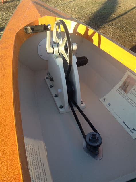 Build Your Own Pedal Boat by Diy Pedal Boat Do It Your Self Diy