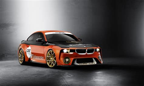 Bmw Image by Bmw 2002 Hommage Wallpapers Images Photos Pictures Backgrounds