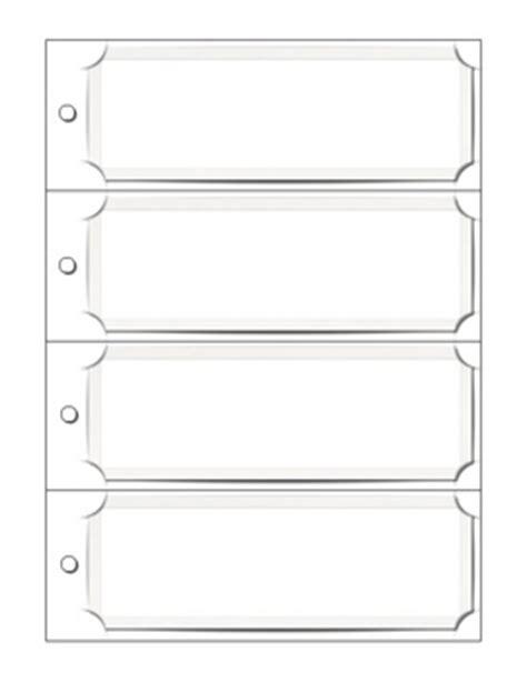 blank bookmark templates  bookmarks pinterest