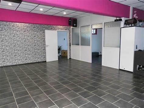Bilder Für Wände by Stylisches Tanzstudio In Wuppertal In Wuppertal Mieten