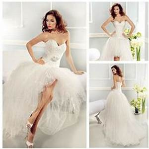 1000 images about wedding dress bathing suit on With bathing suit wedding dress