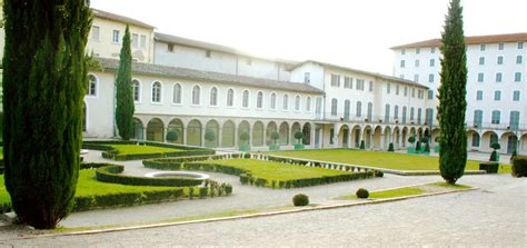 chambres d hotes et tables d hotes musee chaussure romans isere