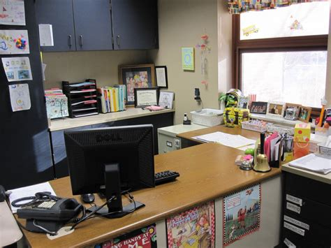 desk organization ideas for work work office desk decor style yvotube