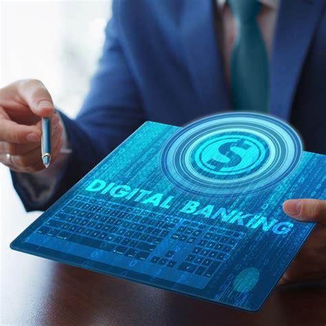Online Banking Solution for innovative Internet Banking