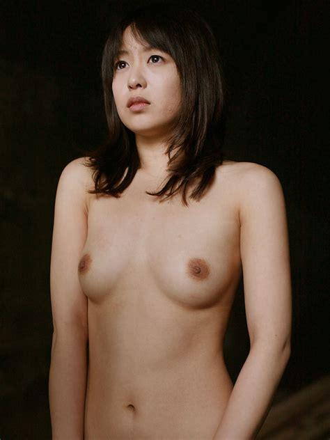 Nana Nanaumi Japanese East Babes