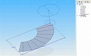 Achteck Berechnen : abwicklung zeichnen abwicklung technisches zeichnen ~ Themetempest.com Abrechnung