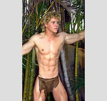 Best Images About Tarzan On Pinterest Cover Art Tarzan Of The Apes And The Golden