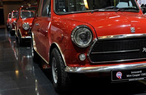 Authi Mini Cooper 1300   Mini cars, Mini morris, Mini cooper