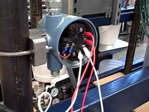 Rtd Simulation Using Resistor Network
