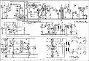 Marshall Mg 4x12 Wiring Diagram 100