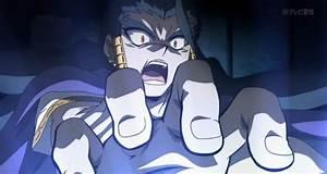 Rago - Beyblade Wiki, the free Beyblade encyclopedia!