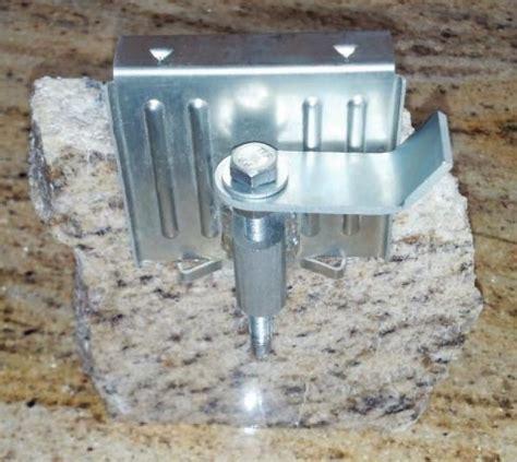 hercules universal sink harness home depot undermount sink clips install undermount sink clips