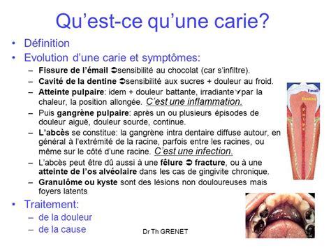 urgences dentaires que faire 224 une 171 rage de dents 187 ppt t 233 l 233 charger