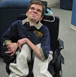 Muscular Dystrophy - Causes, Symptoms, Diagnoses ...