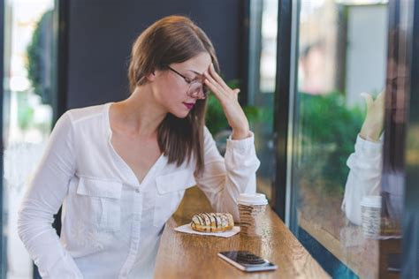 sugar headache  conditions  prevention