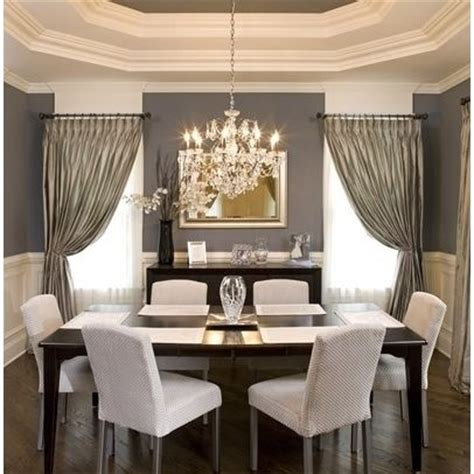 Dining Room Tray Ceiling Ideas - best 25 painted tray ceilings ideas on master