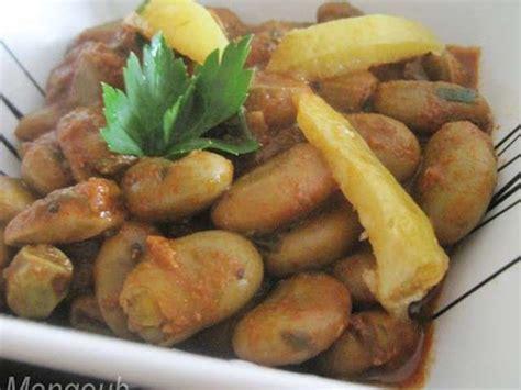 classement cuisine marocaine recettes de salades de moroccan cuisine marocaine