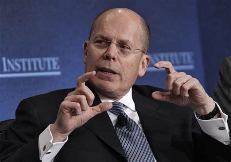 UnitedHealth Group shakes up top executives; Boudreaux out ...