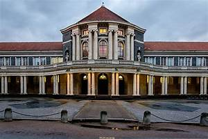 Startup Jobs Hamburg : universit t hamburg uhh uni assist e v ~ Eleganceandgraceweddings.com Haus und Dekorationen