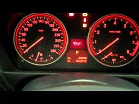 service engine light meaning how to re set oil service light on 08 bmw 328i by kevin