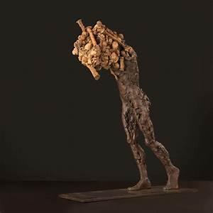 64 best anna gillespie images on pinterest sculpture art With anna gillespie