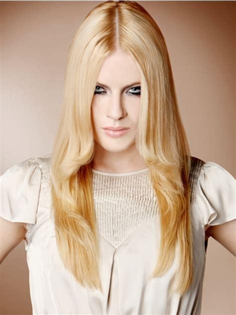 sexiest long hairstyles sexiest long hairstyles 2012
