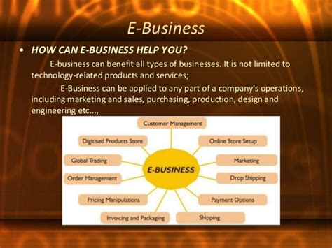 E Marketing Company - e business e commerce e marketing sadiq shariff10