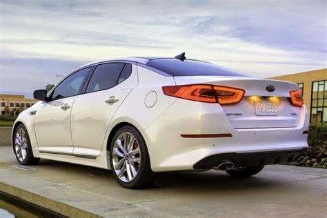Car Reviews, Car Specs, Car Prices, Car Images