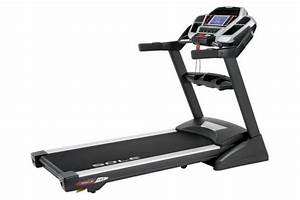 Sole Fitness F63 F65 F80 F85 Folding Treadmill Reviews