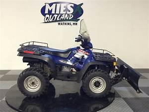 2005 Polaris Sportsman 400 Parts Diagram  U2013 Kayamotor Co