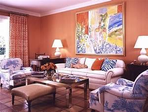 Home interior designers in nairobi home design for Interior decor nairobi