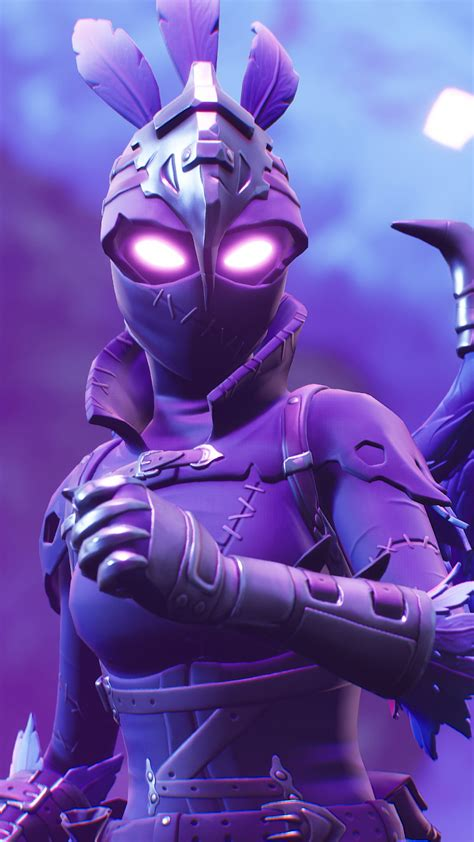 downaload ravage skin fortnite battle royale
