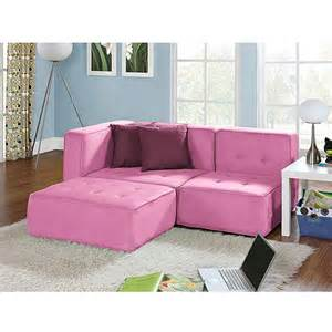 your zone loft collection comfy lounger pink jubilee
