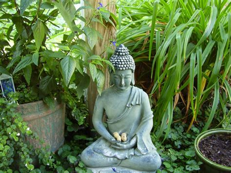 feng shui decor quotations pictures quotes image buddha wishes quotes