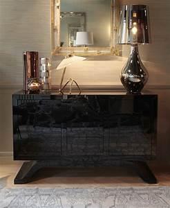 Charles Burnand Exclusive Furniture Shop Homegirl London