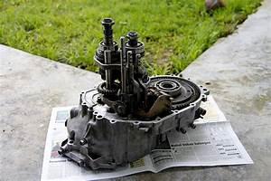 Daihatsu Charade 1980 1993 Gregorys Service Repair Manual