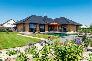 Fertighaus Amerikanischer Stil : bungalow odenwaldblick von fullwood wohnblockhaus ~ Articles-book.com Haus und Dekorationen