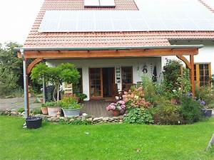 Rasen Umgraben Beet Anlegen : kr uterbeet o an der terrasse aber wie mein sch ner ~ Watch28wear.com Haus und Dekorationen