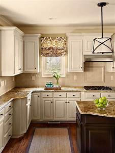 small kitchen design with antique modern home design ideas With kitchen cabinet trends 2018 combined with colorado canvas wall art