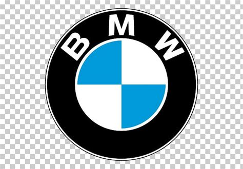 Here you can explore hq bmw transparent illustrations, icons and clipart with filter setting like size, type, color etc. BMW Motorrad Car Logo PNG, Clipart, Area, Bmw, Bmw Logo ...