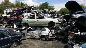 Casse Pour Voiture : casse auto ile de france casse moto bmw ile de france les services de casse auto et pi ces d ~ Medecine-chirurgie-esthetiques.com Avis de Voitures